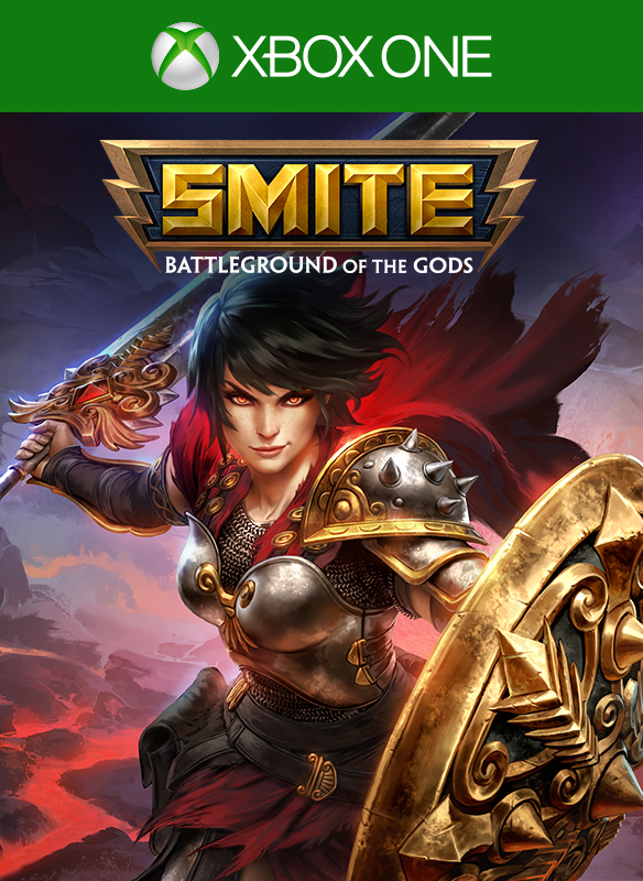 Smite Roman Pantheon Characters Tv Tropes