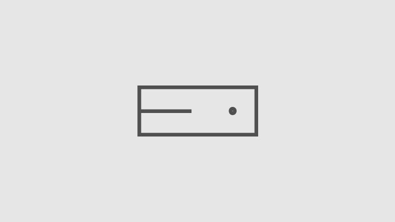 Icono de una Consola Xbox