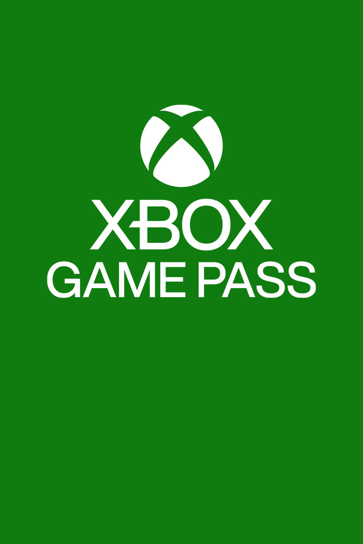 Xbox Game Pass para PC (Beta)