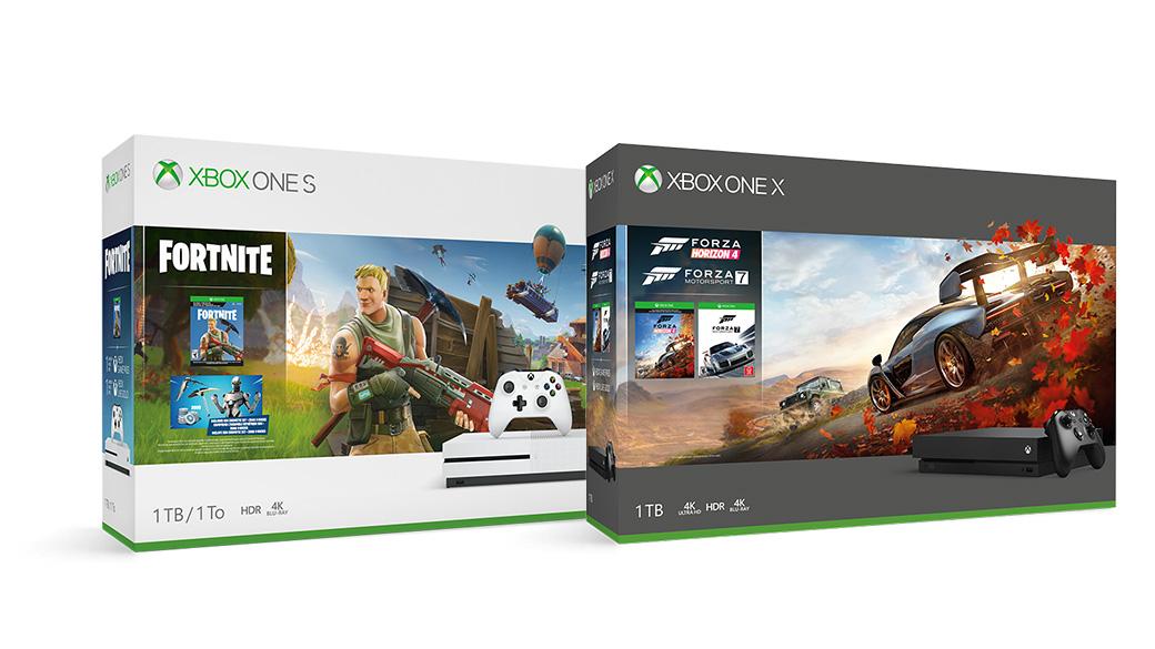 Sconto 10% studenti e famiglie sui pacchetti Xbox!