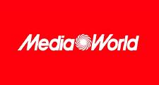 Logo di Media World