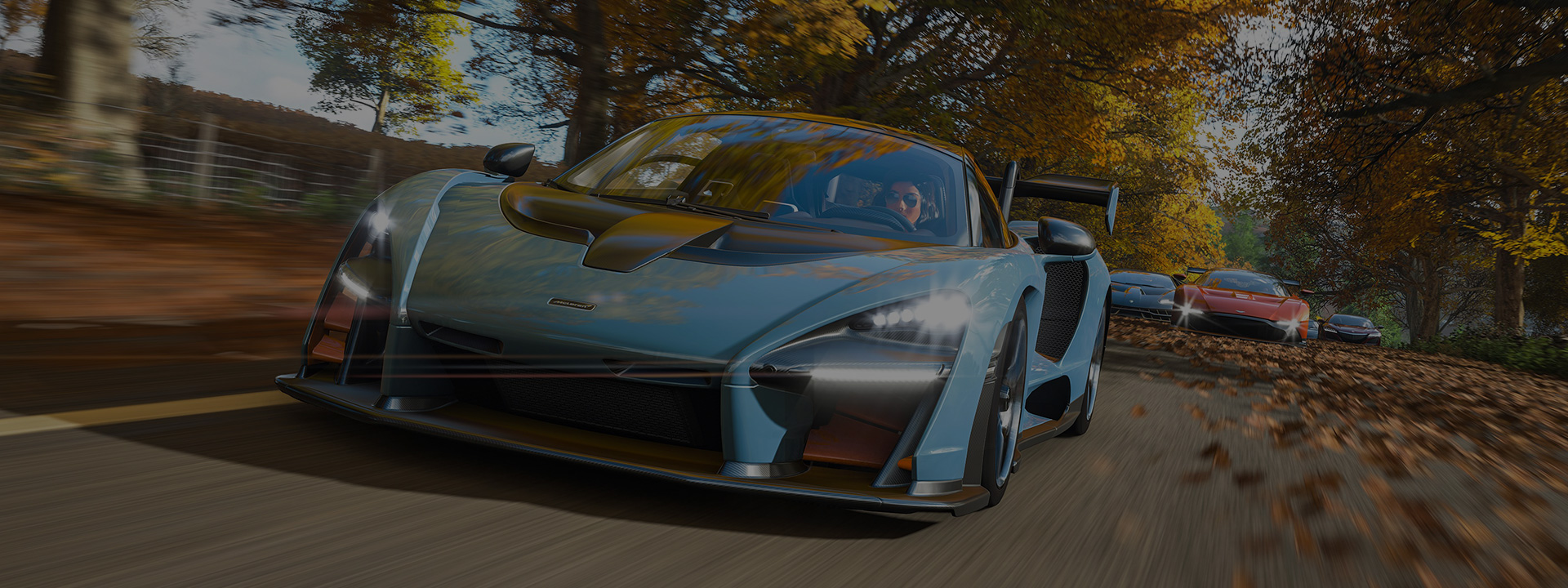 Image from Forza