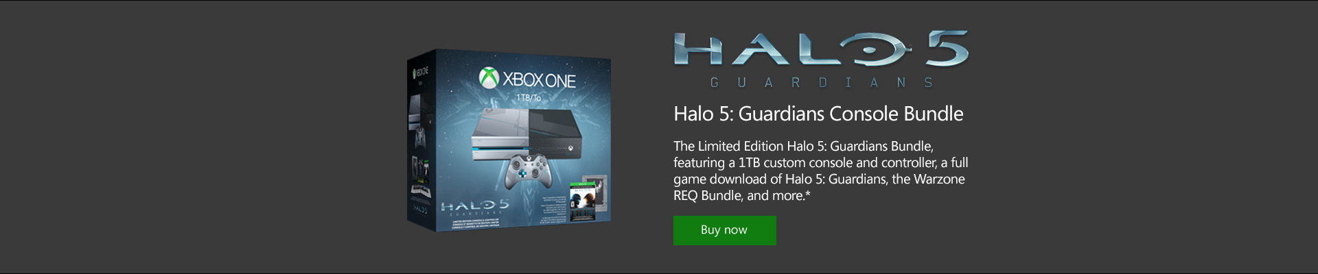 Pack Halo