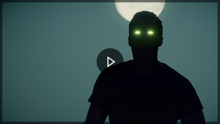Tráiler de DLC de Frank Rises