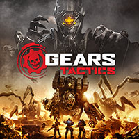 Gears Tactics for Windows 10 and Steam | Xbox
