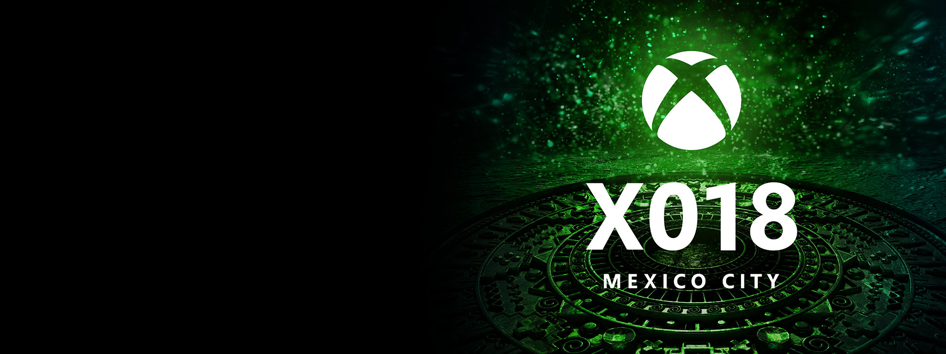 Xbox Official Site Comau Attachments Electricalwiringquestions 23638d1153994657diy Introducing X018 A Global Celebration Of All Things