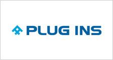 Plugins logo