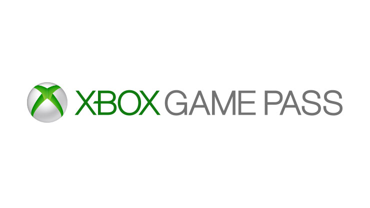 Logo di Xbox Game Pass