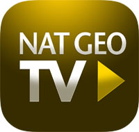 national geographic tv logo
