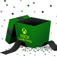 how to get xbox ultimate game pass for free