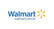 logotipo da Walmart.com.br