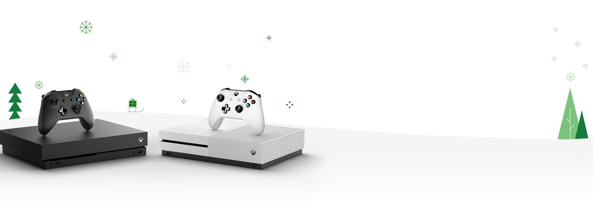 xbox one consoles and bundles xbox