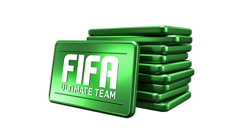 Save 10% on FUT points to build your ultimate team