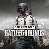 PLAYERUNKNOWN'S BATTLEGROUNDS for Xbox One | Xbox