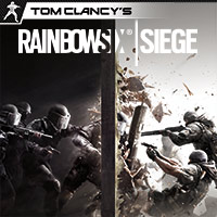 c8689969 752c 424b b150 79218e7e12bc.jpg?n=rainbow six - Free Game Cheats