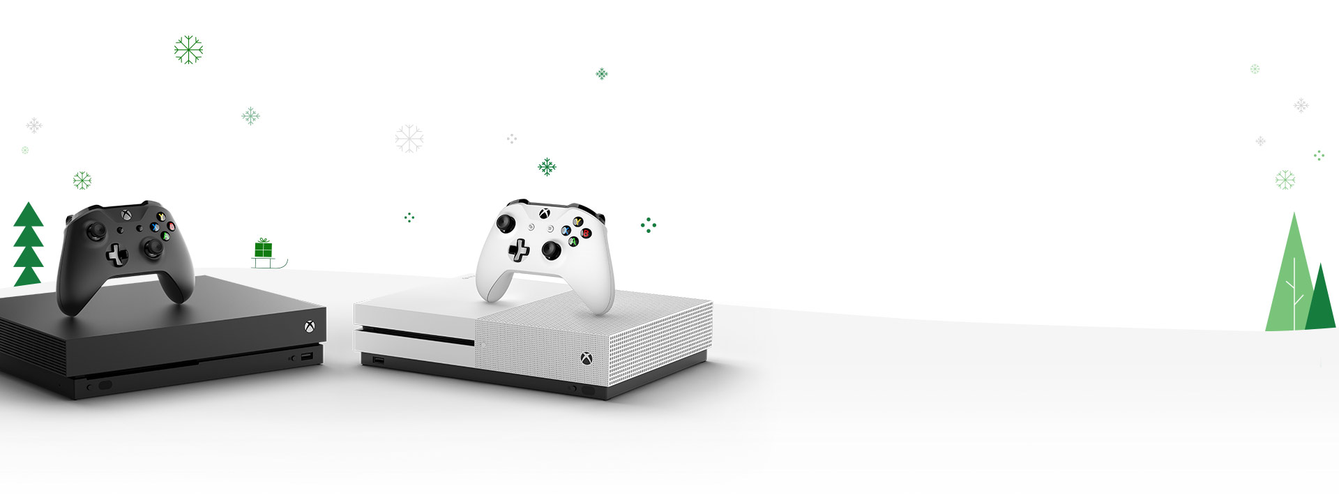 Xbox Uk Home Consoles Bundles Games Support Xbox Com