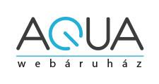 Aqua embléma