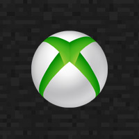 Minecraft Parent Sign Up | Xbox