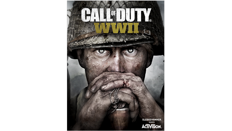 WWII - Call of Duty