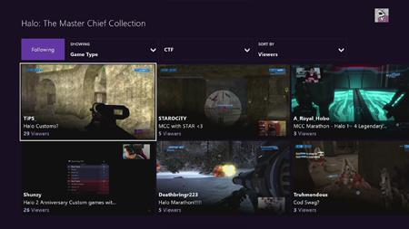 Twitch Xbox Achievements