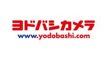 ヨドバシ.com ロゴ