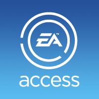 ea access ufc vault