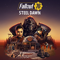 fallout 76 xbox one price
