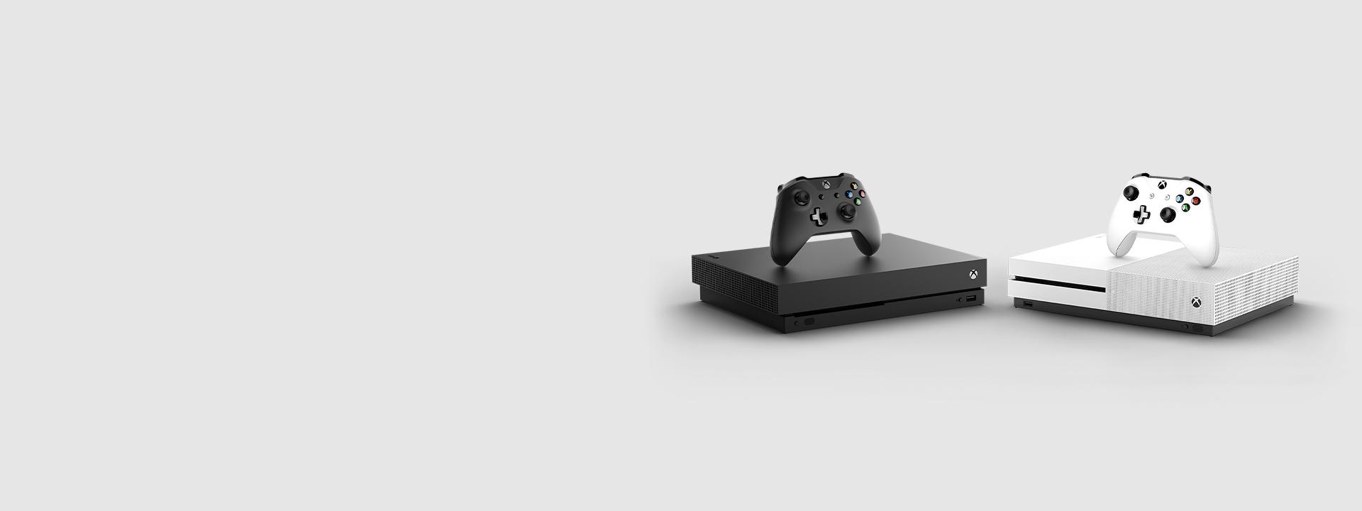 「Xbox One 本体全製品5,000 円 OFF サマー セール」 キャンペーン実施中