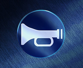 Forza Horizon 3 – hurtig oplåsning af horn
