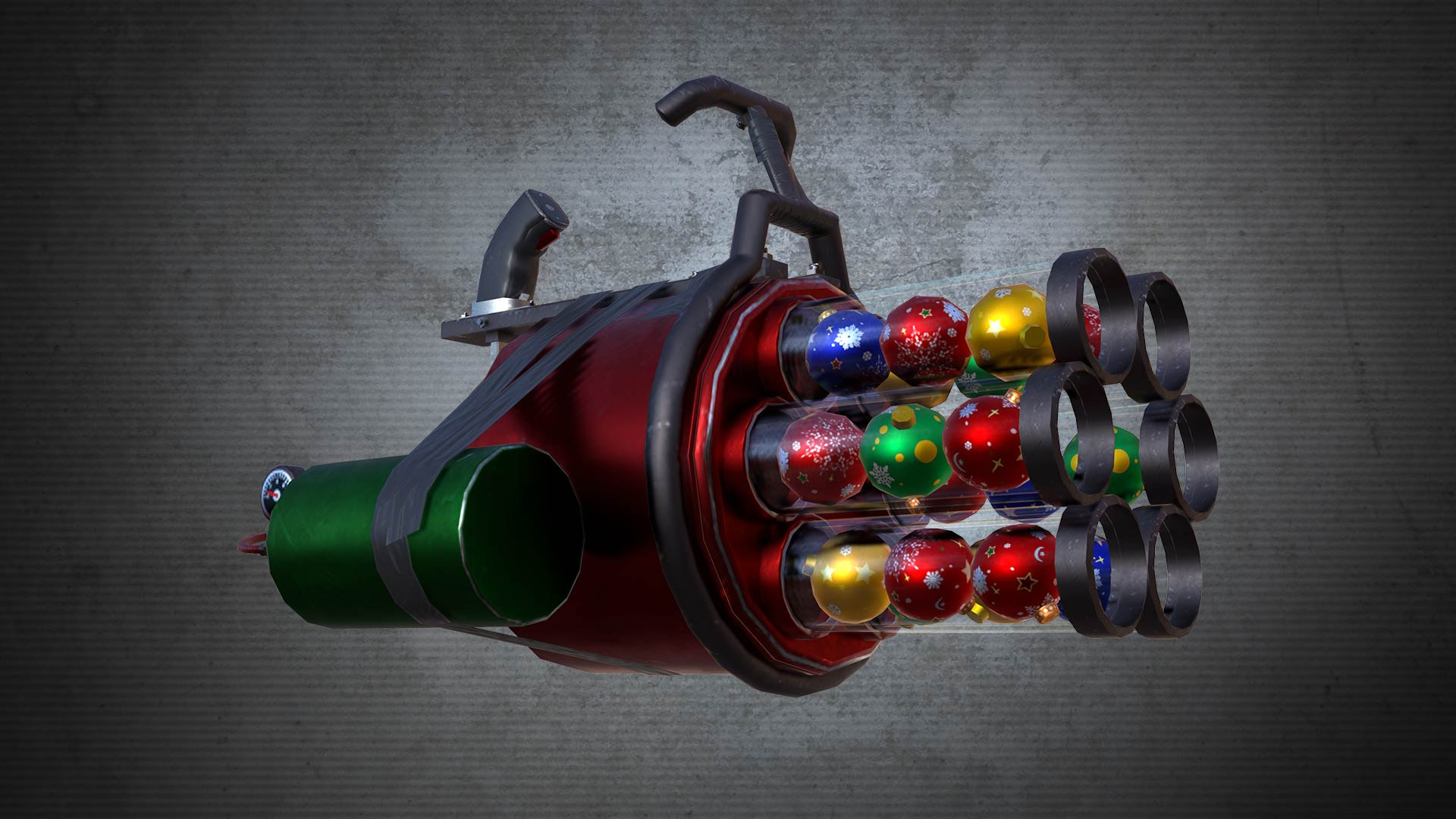 Dead rising 4 for xbox one xbox ornament gun malvernweather Images