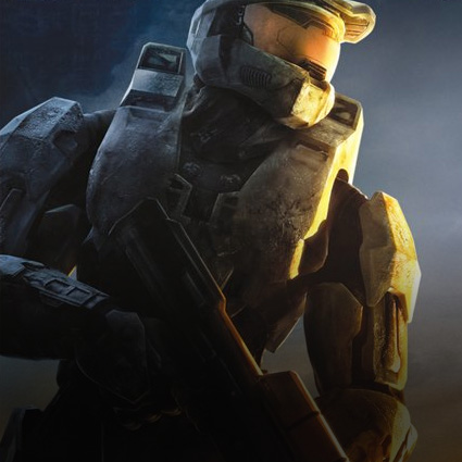 Halo 3 – Games With Gold