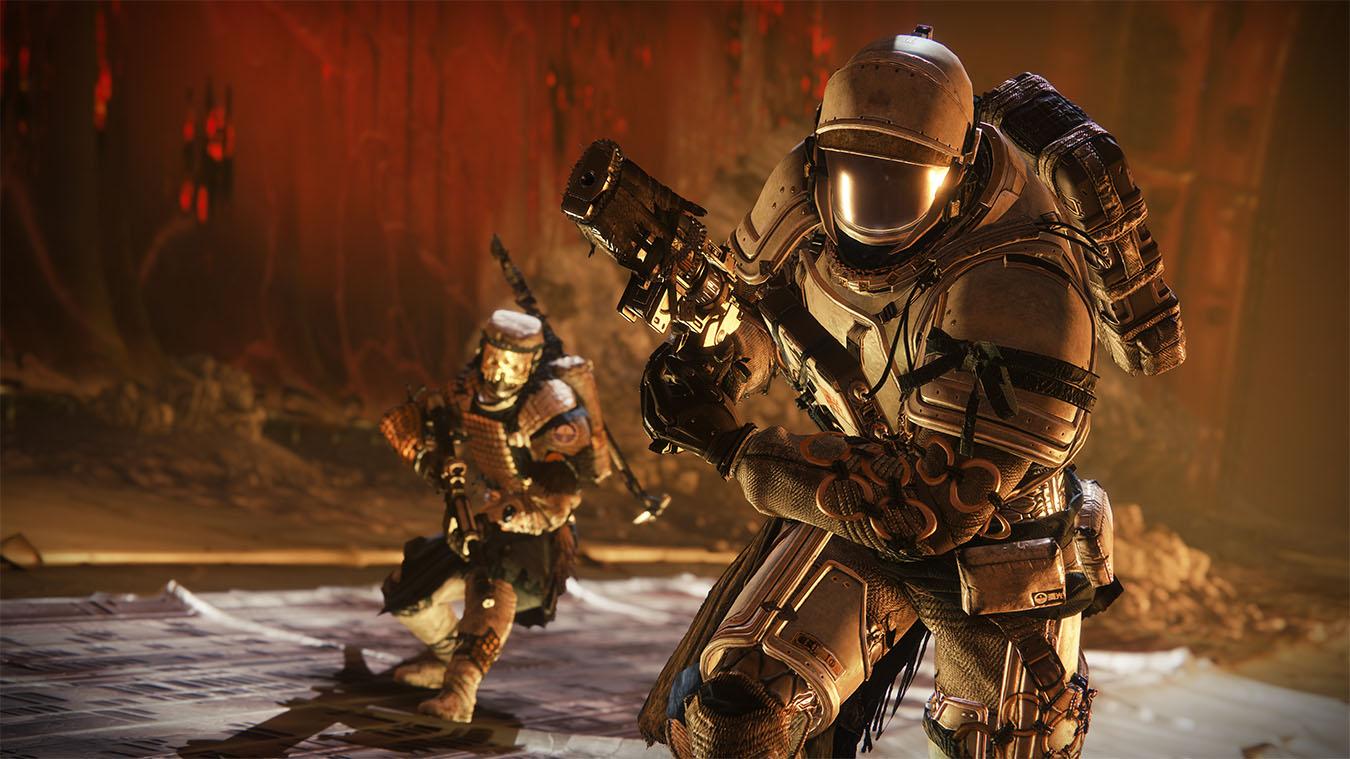 Destiny 2: Shadowkeep for Xbox One | Xbox