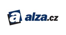 Logo Alza