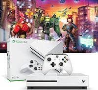 Roblox On Xbox One Australia Xbox One S Roblox Bundle 1tb Xbox