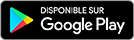 Bouton d'application Google
