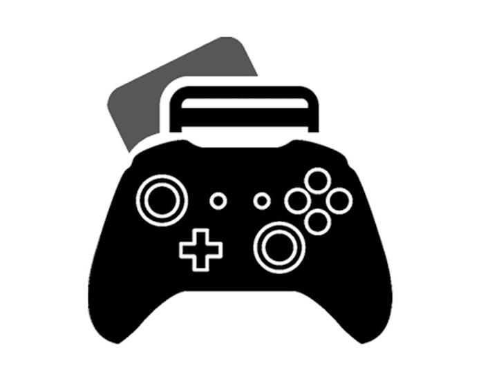 """Wejdź do Menu na konsoli Xbox One i wyszukaj """"Metody Płatnosci"""""""
