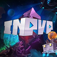 Minecraft InPVP | Xbox