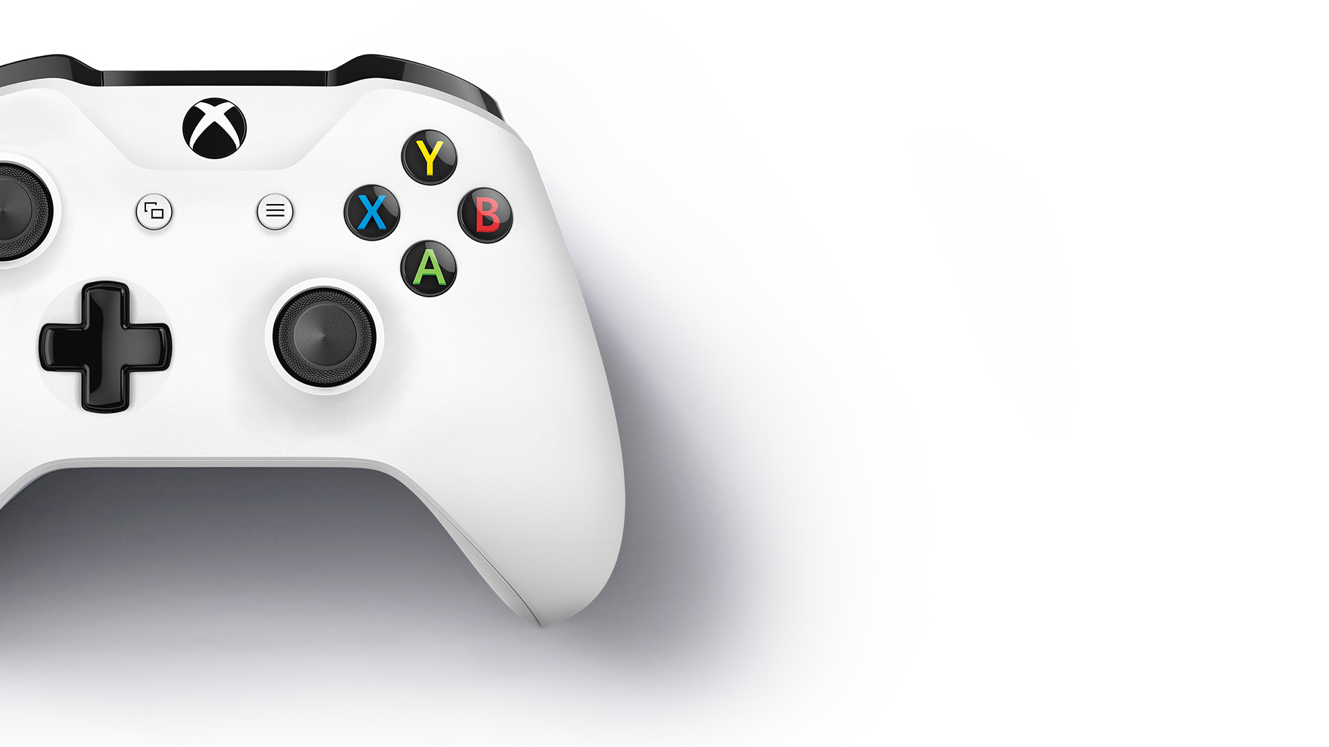 xbox 360 controller wallpaper hd impremedianet