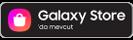 Samsung galaxy simgesi