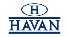 Logotipo da Havan