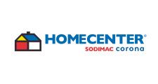 Logo de Homecenter