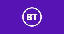 BTEE logo