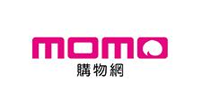 Momo 標誌