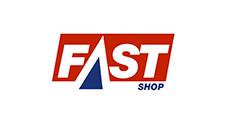 Fast Shop.com.br logo