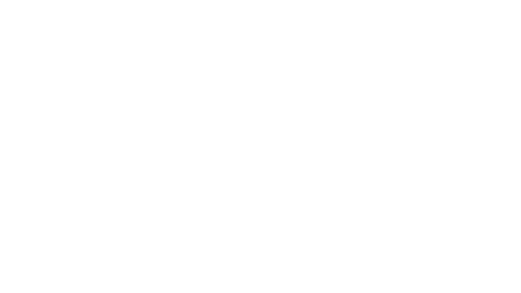 Xbox One X Enhanced Games List Hdr Ultra Hd 4k Gaming