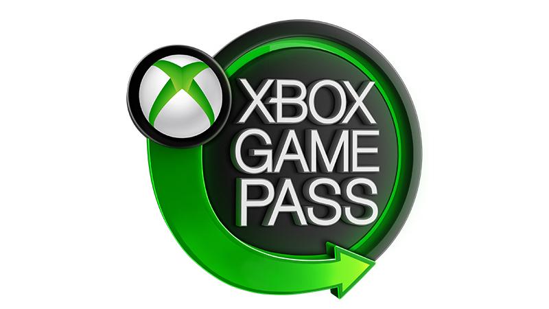 Deals   This Week's Xbox Deals