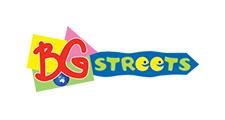 bg streets logo