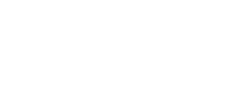 Star Wars Jedi: Fallen Order logo