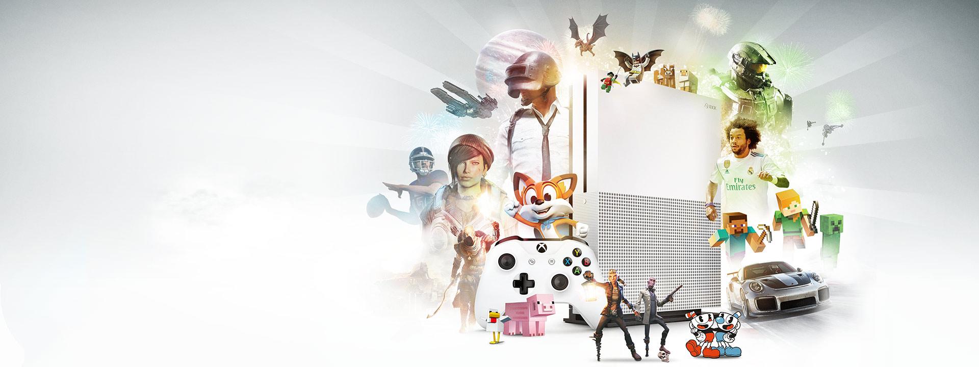 marketplace deals xbox