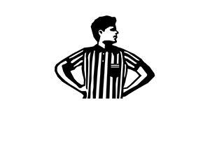 The Foot Locker logo